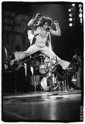 james-brown-01.jpg