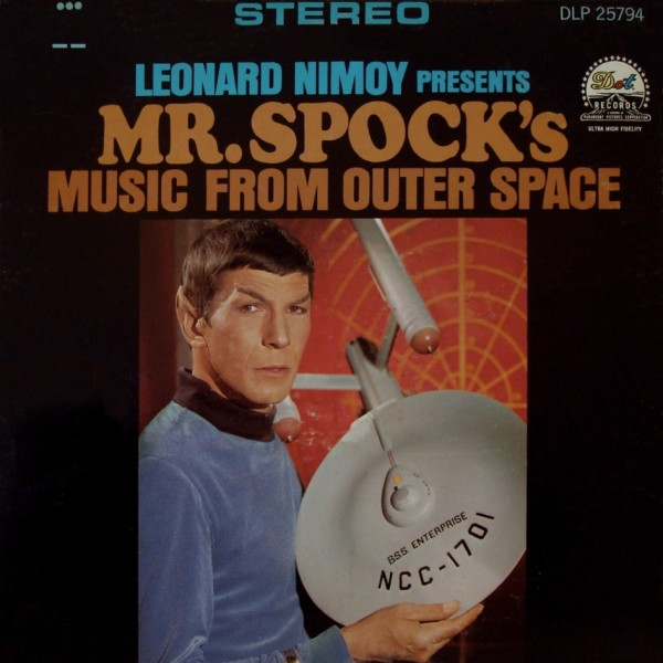 leonard-nimoy-leonard-nimoy-music-from-outer-space-med