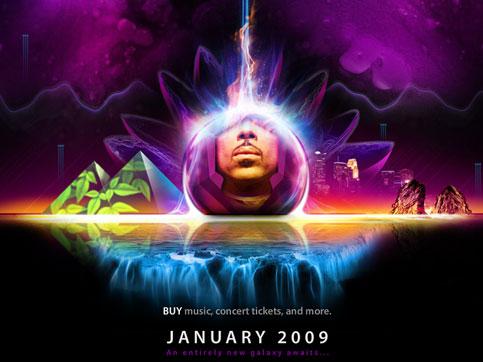 prince-lotusflow3r