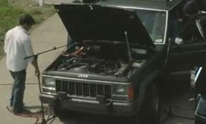funk-jeep