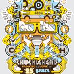 CHUCKLEHEAD_color_B3